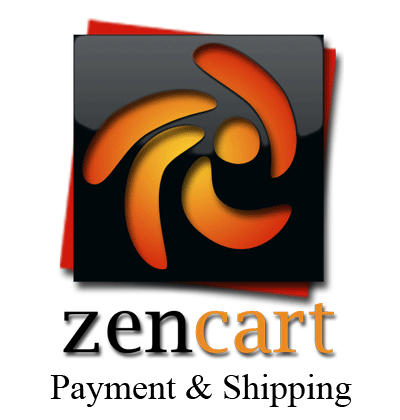 ZenCart Payment and Shipping Modules