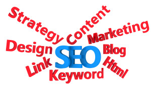 SEO What It Is And What It Isn't