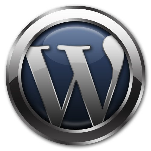 using wordpress shortcodes everywhere