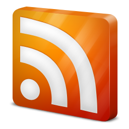 How do I get RSS feeds on my website