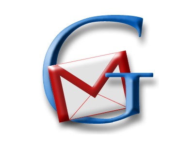 doamin-email-with-gmail