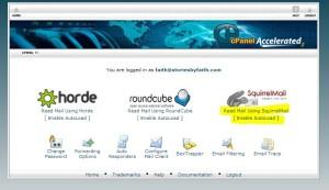 domain-gmail