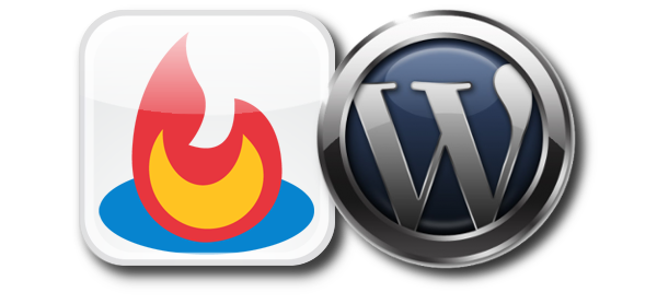 Feedburner for WordPress