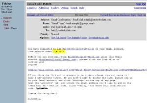 verify-gmail-address-email