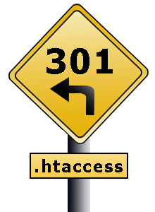 htaccess redirect