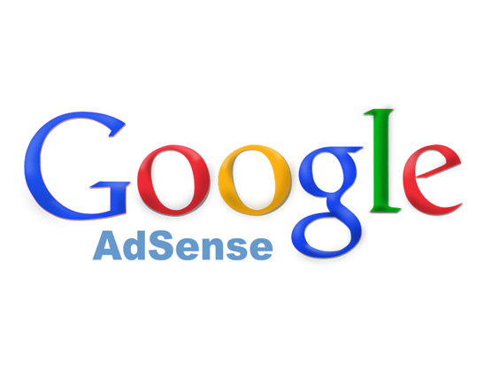 Adsense Crawl Errors