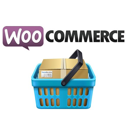 Woocommerce Options Variations Attributes for WordPress