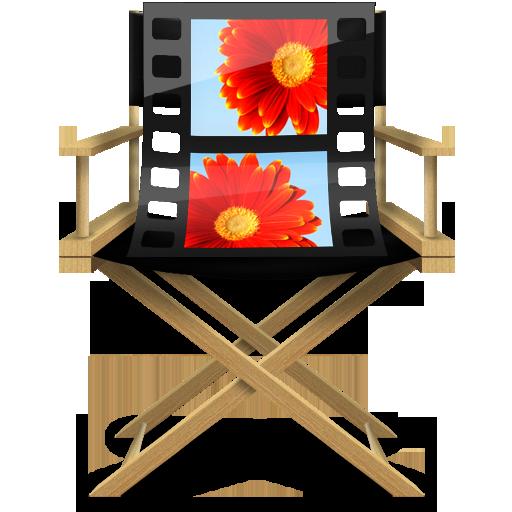 edit movies with Windows-Live-Movie-Maker