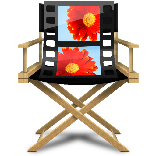 edit movies with Windows-Live-Movie-Maker