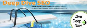Search Engine Optimization SEO