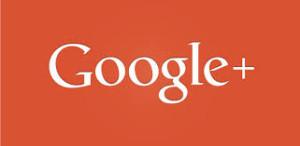 Google Plus Profile Management Live Online Tutorials
