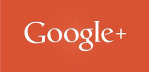 Google Plus Profile Management Live Online Tutorials