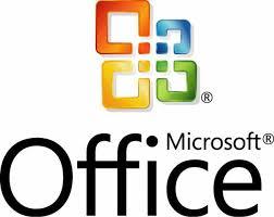 Microsoft Office Online Tutorials