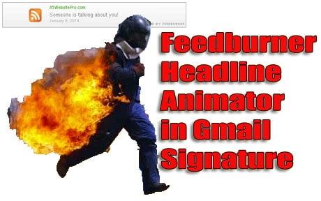 headline-animator-for-feedburner