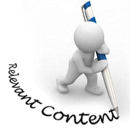 relevant-content