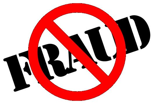 Victims of SEO Fraud through emails online marketing and more