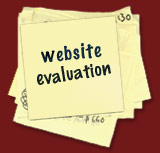 evaluate-my-website