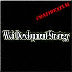 Virtual Web Development Course