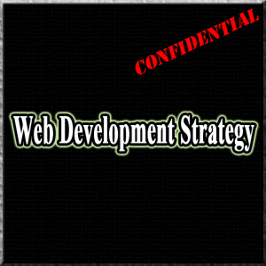 Virtual Web Development Course