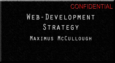 web-development-strategy