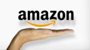 how-to-set-up-an-amazon-seller-account-today