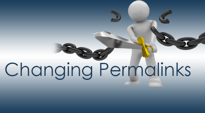Changing-Permalinks-in-WordPress-Properly