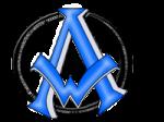 a1websitepro logo