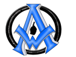a1websitepro logo