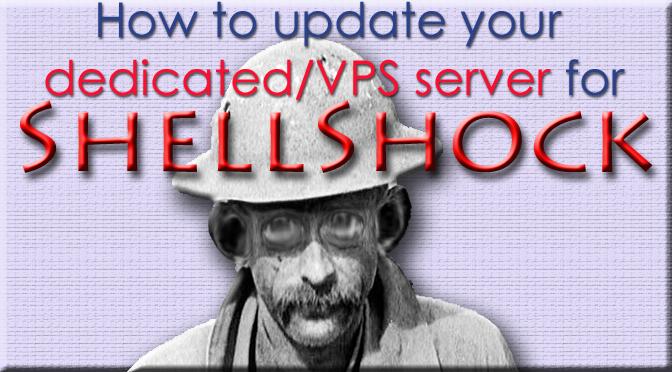 How-to-Update-Dedicated-Server-for-ShellShock
