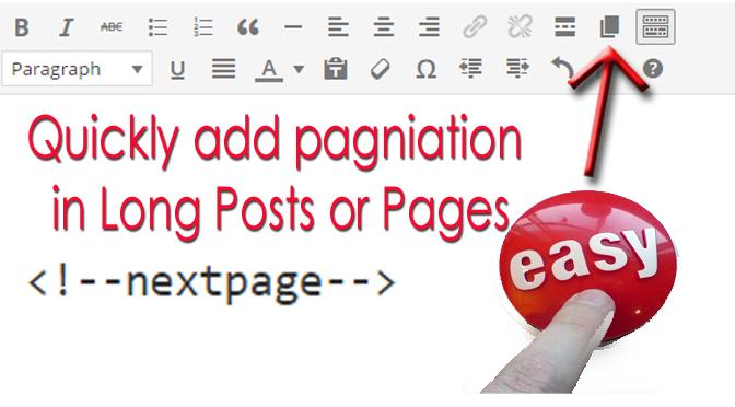 Pagination-in-WordPress-on-one-Post-page-break
