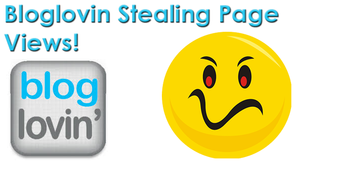 bloglovin-stealing-page-views-block-them