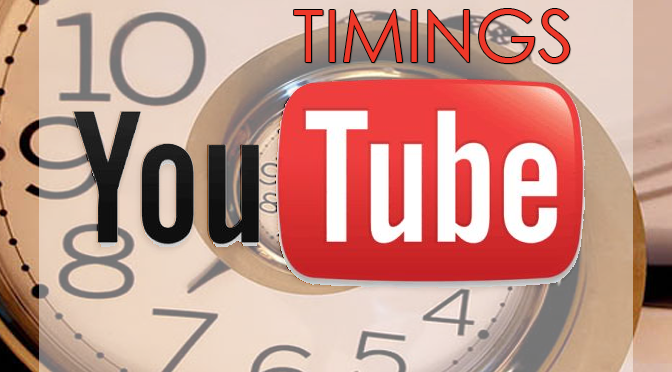 youtube-timings-set-video-to-certain-time