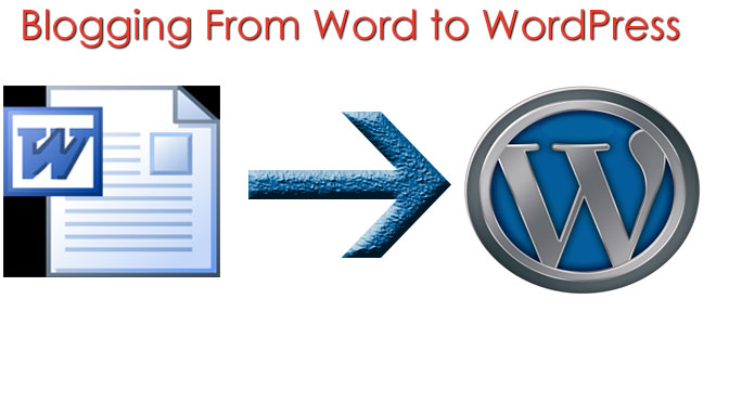 blogging-from-word-to-wordpress