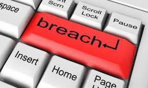 adsense policy breach pii