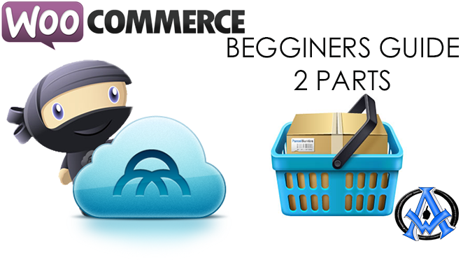 WOOCOMMERCE-BEGINNIERS-GUIDE-PARTS-1-AND-2
