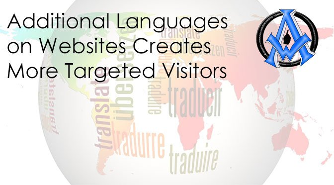 Additional-Languages-on-Websites-Creates-More-Targeted-Visitors-more-traffic