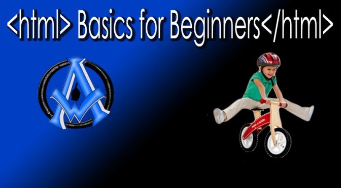 HTML-Basics-For-Beginners