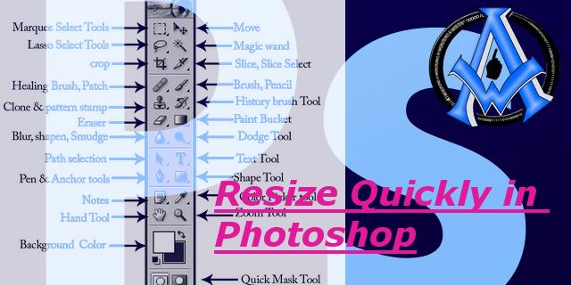 Resize Erase Tool In Adobe Photoshop-1