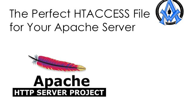 The Perfect HTACCESS File for Your Apache Server
