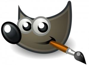 GIMP Free Download Instructions