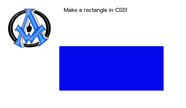 make-a-rectangle-in-css-yes