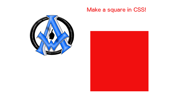 make-a-square-in-css
