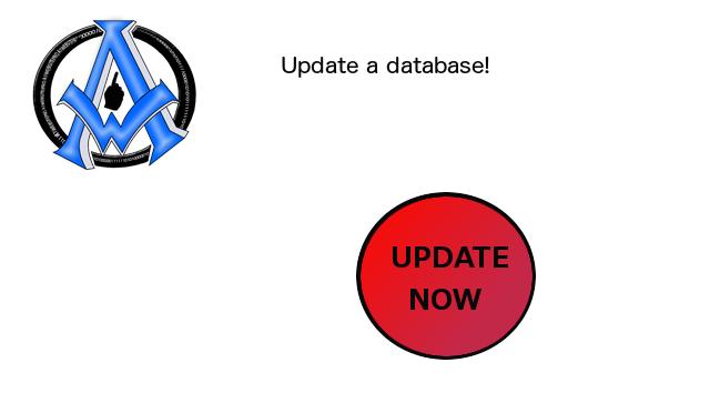 Update a Database in PHP MySqli