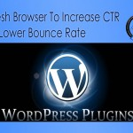 Refresh-Browser-To-Increase-CTR-and-Lower-Bounce-Rate