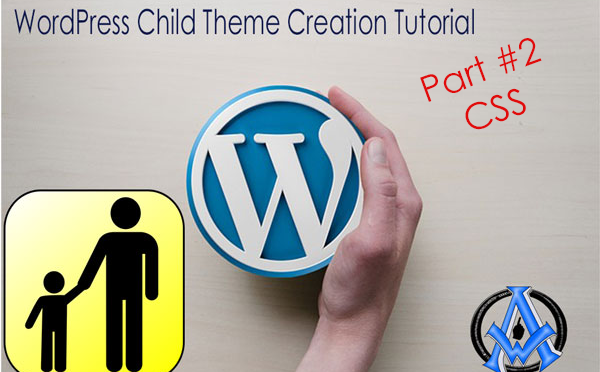Child-Themes-in-Wordpress-for-Beginners-Part-2-CSS