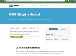 usps-shipping-woocommerce-cost