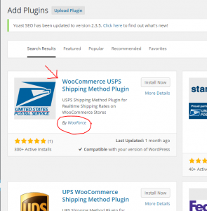 usps-shipping-woocommerce-wooforce