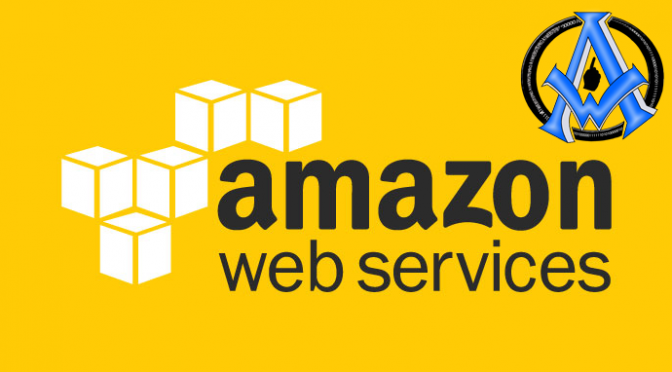 Amazon Web Hosting Services