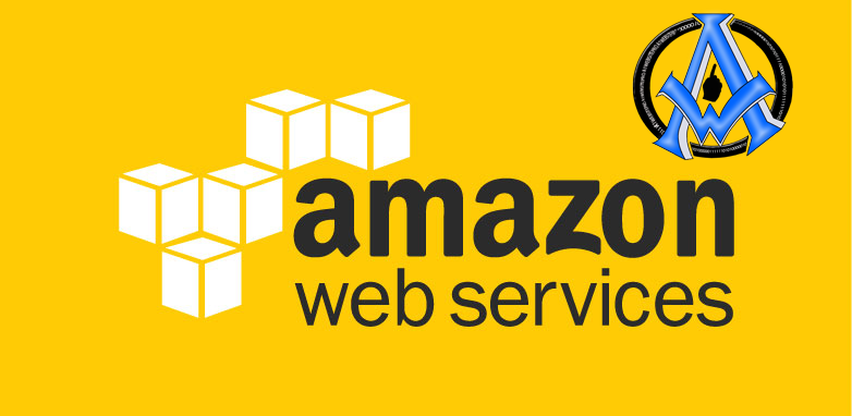 Amazon Web Hosting Services