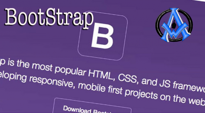 Beginners-Guide-To-Using-Bootstrap-Web-Development